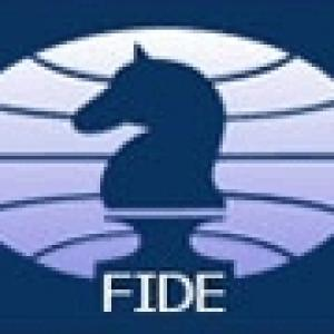 Anthem - World Chess Federation (FIDE)